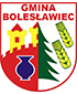 Bolesławiec (rural commune)