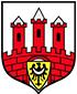 Bolesławiec (urban commune)