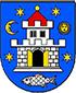 Subzone Bolków - 14,14 ha Available investment area