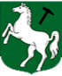 Subzone Kowary - 2,1394 ha Available investment area