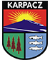 Karpacz