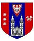 krzeszow