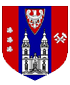 Krzeszów (rural commune of Kamienna Góra)