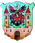 Lubań (urban commune)