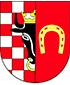 Ostrów Wielkopolski (rural commune)