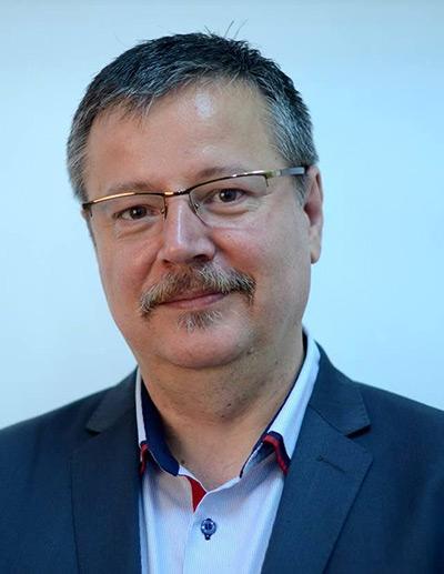 Tadeusz Rycharski