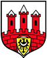 boleslawiec-miasto
