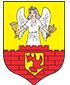 zawidow