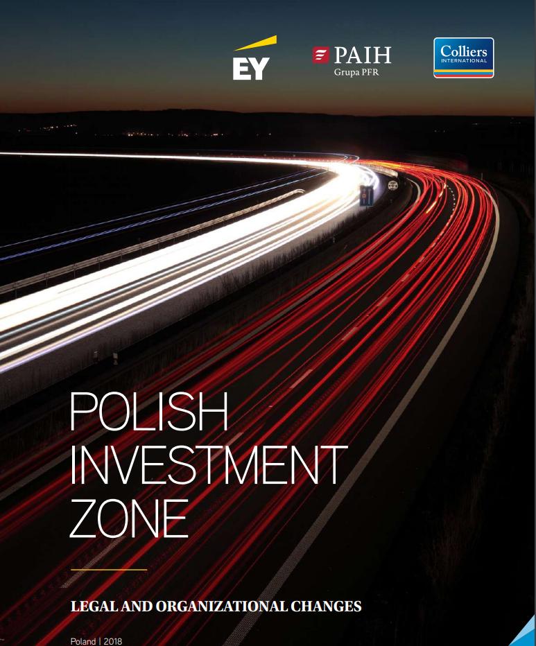 invest zone